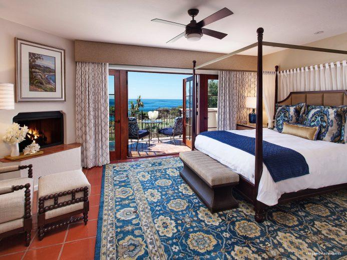 Bacara Resort Spa