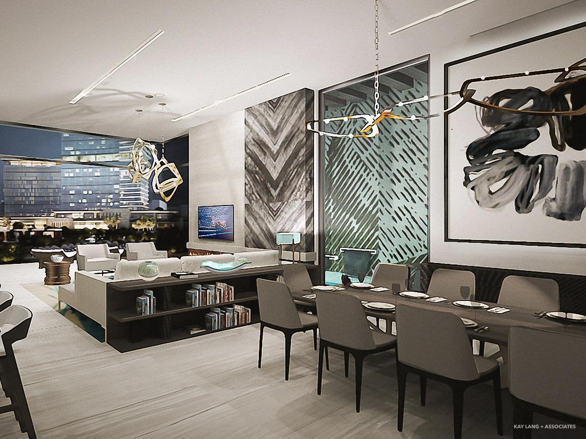 International Interior Design Firms Best Commercial Interior Design Firms Renovation Ideas