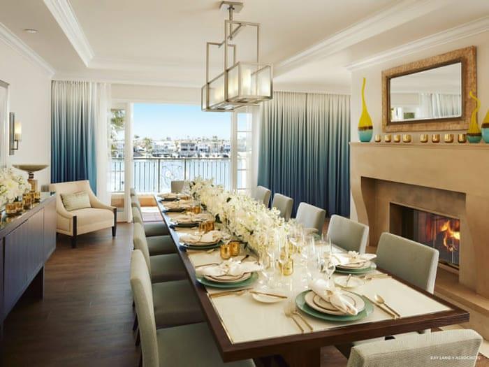 balboa bay resort spa hospitality interior design