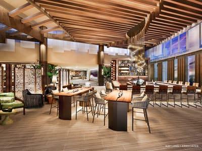 jw marriott orlando bonnet creek resort spa interior design