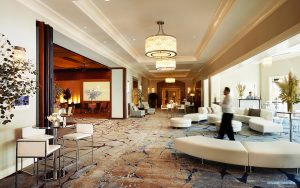 kay lang associates hospitality interior design projects