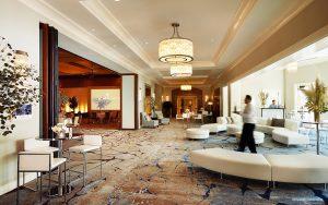 kay lang associates hospitality interior design projects