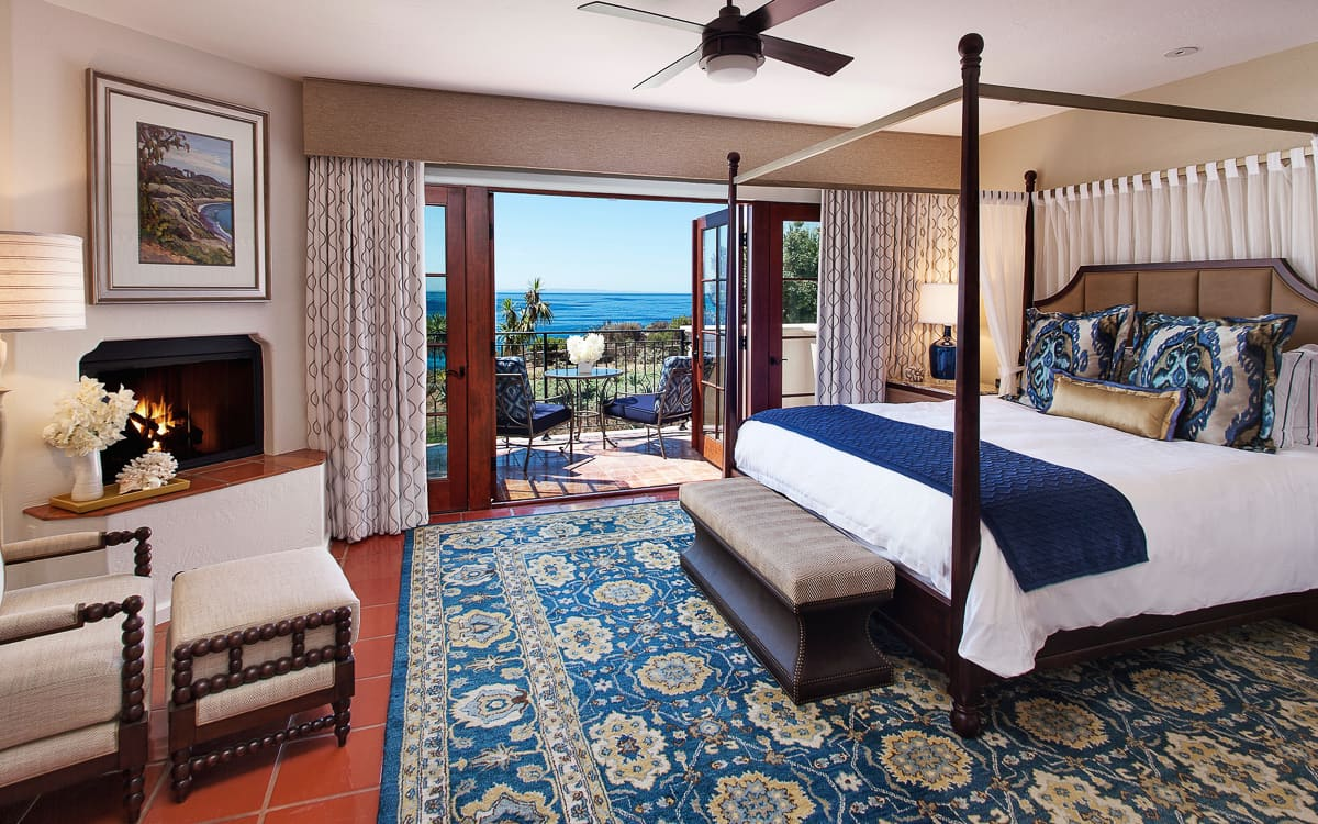 pacific hospitality group invests more than $20 million in resort upgrades to bacara resort spa
